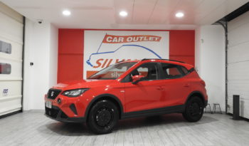 MERCEDES BENZ 350 SL R107 CON HARD TOP – SUPERPREZZO (1971) – ISCRITTA ASI